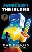 Cover-Bild zu Brooks, Max: Minecraft: The Island