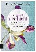 Cover-Bild zu Northrup, Christiane: Vom Schatten ins Licht (eBook)