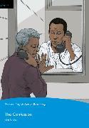 Cover-Bild zu Level 4: The Confession Book & Multi-ROM with MP3 Pack
