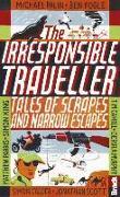 Cover-Bild zu Fogle, Ben: Irresponsible Traveller