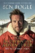 Cover-Bild zu Fogle, Ben: Accidental Adventurer (eBook)
