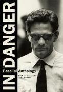 Cover-Bild zu Pasolini, Pier Paolo: In Danger