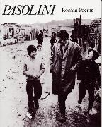 Cover-Bild zu Pasolini, Pier Paolo: Roman Poems