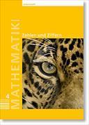 Cover-Bild zu Mathematik Primarstufe 4. Arbeitshefte Set