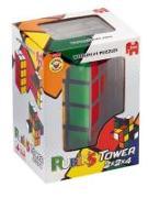 Cover-Bild zu Rubik's Tower