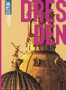 Cover-Bild zu DuMont Bildatlas Dresden, Sächsische Schweiz von Pawassar, Astrid