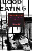 Cover-Bild zu Nightmare Alley (eBook) von Gresham, William Lindsay