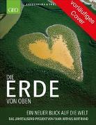 Cover-Bild zu GEO - Die Erde von oben von Arthus-Bertrand, Yann