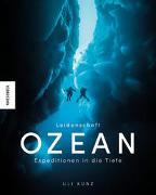 Cover-Bild zu Leidenschaft Ozean von Kunz, Uli