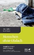 Cover-Bild zu Menschen ohne Obdach (eBook) von Füller, Alex