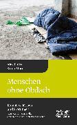 Cover-Bild zu Menschen ohne Obdach von Füller, Alex