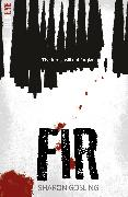 Cover-Bild zu Gosling, Sharon: Fir