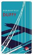 Cover-Bild zu Kavanagh, Dan: Duffy