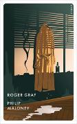 Cover-Bild zu Graf, Roger: Philip Maloney
