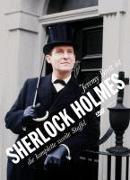 Cover-Bild zu Hammond, Peter (Reg.): Sherlock Holmes 2. Staffel