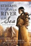 Cover-Bild zu Streams to the River, River to the Sea von O'Dell, Scott