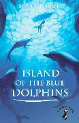 Cover-Bild zu Island of the Blue Dolphins von O'Dell, Scott
