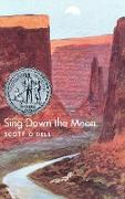 Cover-Bild zu Sing Down the Moon (eBook) von O'Dell, Scott