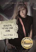 Cover-Bild zu Kathleen, Please Come Home von O'Dell, Scott