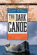 Cover-Bild zu Dark Canoe (eBook) von O'Dell, Scott