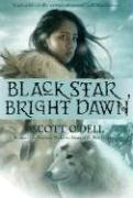 Cover-Bild zu Black Star, Bright Dawn von O'Dell, Scott