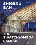 Cover-Bild zu Shigeru Ban Architects von Jodidio, Philip