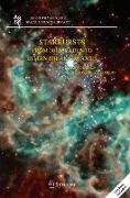 Cover-Bild zu Grijs, Richard de (Hrsg.): Starbursts