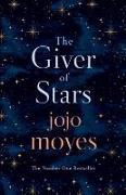 Cover-Bild zu Moyes, Jojo: The Giver of Stars