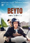 Cover-Bild zu Beyto von Dimitri Stapfer (Schausp.)