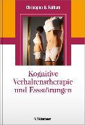 Cover-Bild zu Kognitive Verhaltenstherapie und Essstörungen von Fairburn, Christopher G