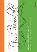 Cover-Bild zu River Café - Alle Rezepte von Rogers, Ruth