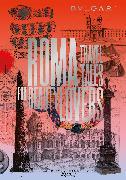 Cover-Bild zu Kralicek, Jan: Bulgari - Roma