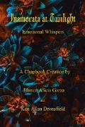 Cover-Bild zu Garza, Blanca Alicia: Inamorata at Twilight (eBook)
