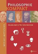 Cover-Bild zu ¡Apúntate! 1. Grammatikheft
