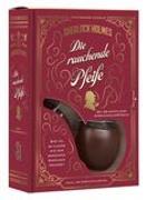Cover-Bild zu Sherlock Holmes und die rauchende Pfeife