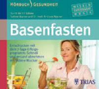 Cover-Bild zu Basenfasten