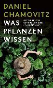 Cover-Bild zu eBook Was Pflanzen wissen
