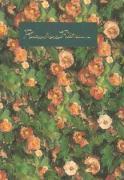 Cover-Bild zu Mit Rilke durch das Jahr
