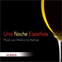 Cover-Bild zu Una Noche Española