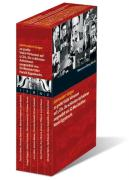 Cover-Bild zu Jahrhundert Geiger 2