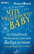 Cover-Bild zu eBook Mein wasserdichtes Baby