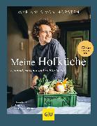 Cover-Bild zu Meine Hofküche