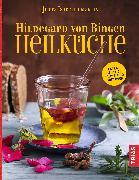 Cover-Bild zu Hildegard von Bingen Heilküche
