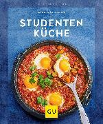 Cover-Bild zu Studentenküche