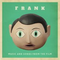 Cover-Bild zu Frank - Music and Songs from the Film