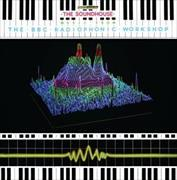 Cover-Bild zu BBC Radiophonic Workshop - The Soundhouse