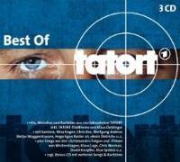 Cover-Bild zu Best Of Tatort