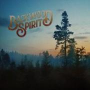 Cover-Bild zu Blackwood Spirit