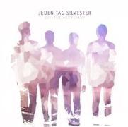 Cover-Bild zu Geisterjägerstadt