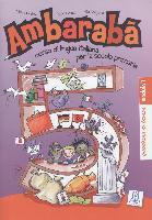 Cover-Bild zu Ambarabà 5. 3 Übungshefte